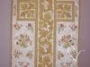 Chasuble Louis XV Textiles